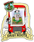 Daisy Roots - Mighty Oak Brewery