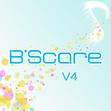 ビースコア V4