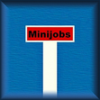 Minijob geringfügige Beschäftigung
