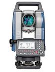 sokkia im55 con bluetooth y plomada laser