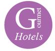 Gourmet Hotels Südtirol Gourmet Hotels Alberghi Gourmet 4 und 5 Sterne Hotels Südtirol Luxusurlaub