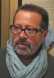 Bernard Vernochet