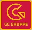 GC-Gruppe