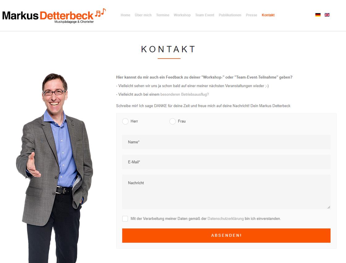 Bild Seite https://markusdetterbeck.de/index.php/kontakt2