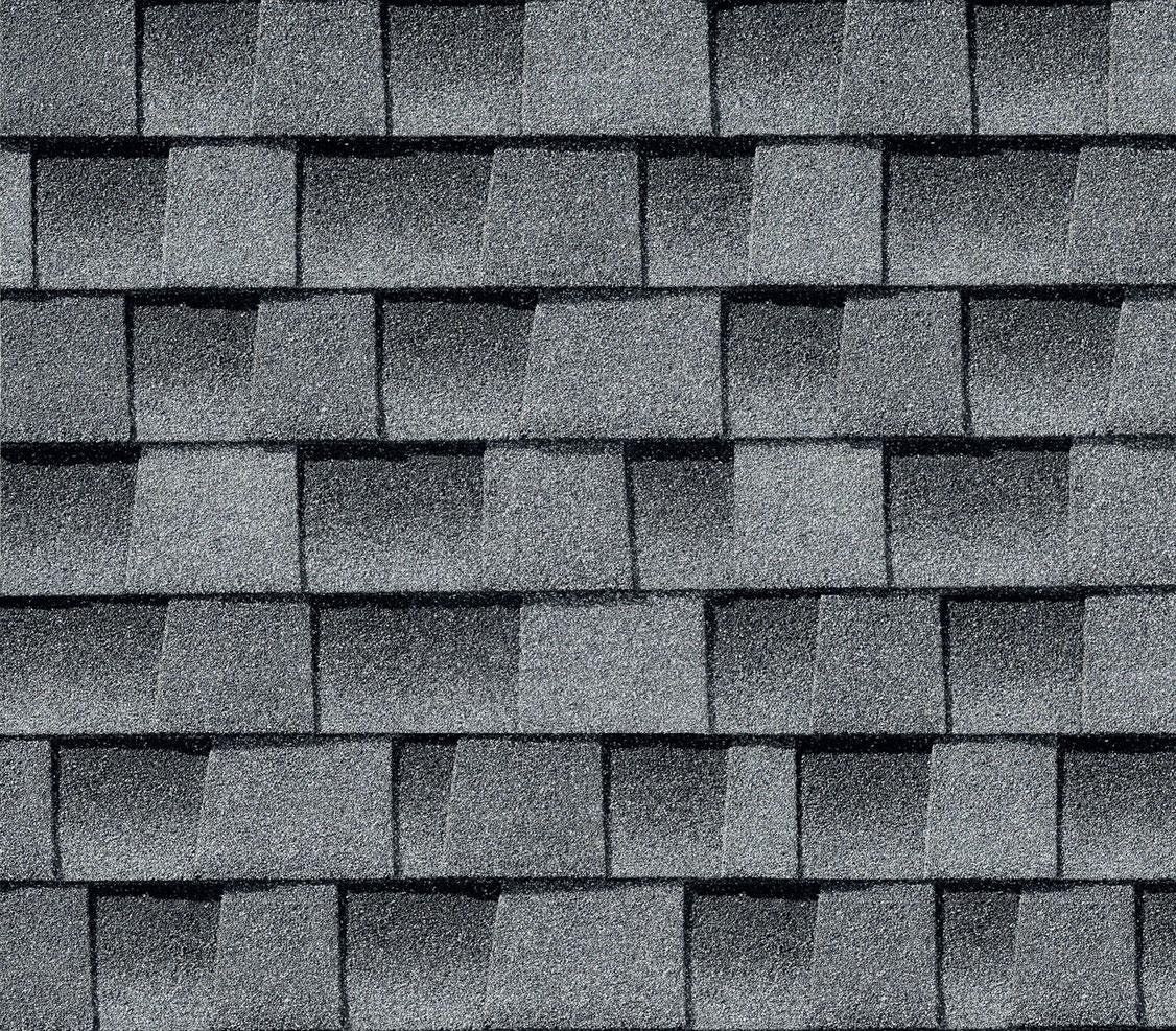 amerykański gont gaf, pokrycia dachowe, timberline hd w kolorze oyster gray