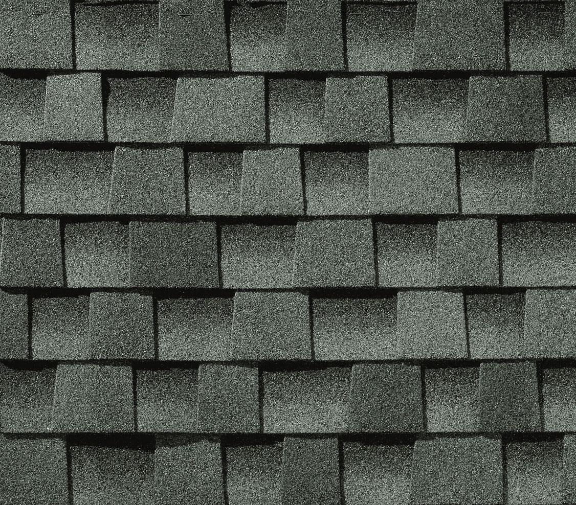 amerykański gont gaf, pokrycia dachowe, timberline hd w kolorze slate