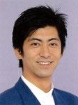 1999 柴田光太郎
