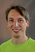 Dr. med. univ. Marco Droese (Geschäftsführer)