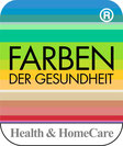 Logo Health & HomeCare