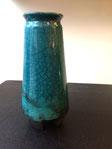 Vase Céramique Jollier XXe s