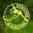 Bohaires de Gasconha Site