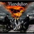 Mandylion Facebook Seite