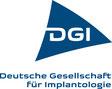 Berthold Pilsl Mitglied der DGI