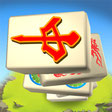 Mahjong 3D / Press Info