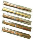 県産材の箸(お好きななもの一膳)