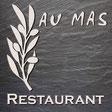Au Mas restaurant Réduction Loisirs 66