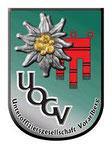 UOG Vorarlberg