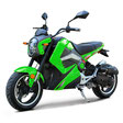 CLICK TO SEE MOTOR CYCLES CATALOG
