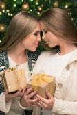 Soins visage/jeune fille/femmes enceintes/Ô Secret beauté