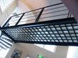 BG 1919/8 Circles Sahara 2S Nederland België Glazen blokken pavers straatstenen betonnen vloertegels  19x19x8 190x190