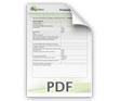 Distributor Application