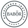 Babor Excellence Institut, 5 Sterne, Auszeichnung