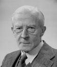 Edgard Douglas Adrian.