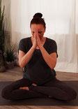 Entspannung, Eiderstedt, Nordfriesland und Dithmarschen, nahe Sankt Peter Ording, Thai Yoga, Shiatsu, Yoga, Auszeit, Ankommen und Atmen, Glück, Zufriedenheit, Ruhe