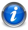 Info Button