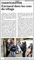article_de_presse_RL_180313_LES_GuiGnOlOs_spectacle_theatral_pour_enfants_et_la_famille_saison_2012_2013_JUSSY_SAINTE-RUFFINE