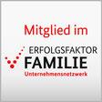 Vereinbarkeit von Familie und Beruf und Pflege