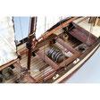 Spitzen Qualität, schöne Modelle zu günstigen Preisen. Historische Galeone/Schiffe