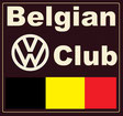 Belgian Club