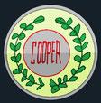 Cooper Car Company