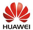 Huawei Handy Reparatur Zürich Winterthur Bern Bümpliz