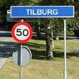 V25 Heusden Zolder -> Tilburg 24-06-17
