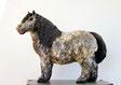 Chevaux / Horses