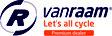 Van Raam Dreirad Premium Händler Ahrensburg