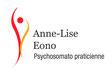 Anne-Lise Eono - Psycho-somatothérapeute