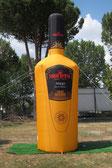 Rum Santa Teresa