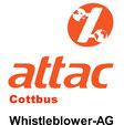 Am 15.06.2017 hat sich die Whistleblower-Aktionsgruppe unter dem Dach von attac konstituiert.