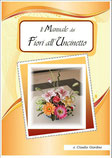 schemi fiori uncinetto