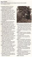11Freunde, Ausgabe 26 im August 2003