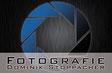 DST Photography / Dominik Stoppacher