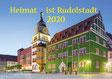 Rudolstadt, Vogelschießen, Heidecksburg, Geschenk, Heimat, Rudolstadt, Thüringen, Schwarza, Kalender, Wenki,  Michael, Wenk, Tanzfest, 2020