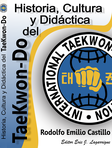 Historia, Cultura y Didactica del TaeKwonDo
