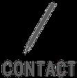 Contact Mobilier De Style