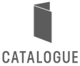 Notre catalogue Mobilier De Style
