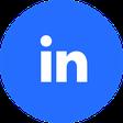 Icon LinkedIn @Adrien Besson