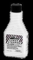 LUBEGARD POWER STEERING FLUSH